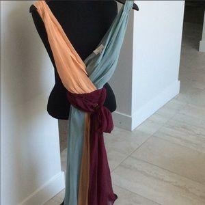 Miguilina dress